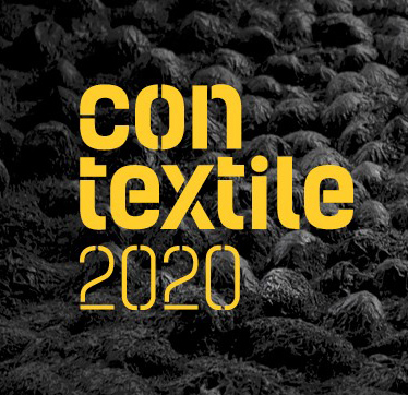 Contextile 2020 –  BIENNIAL OF CONTEMPORARY TEXTILE ART