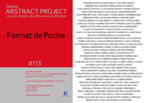 exposition collective petits formats